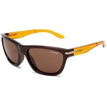 Gafas Arnette Hombres Venkman Sunglasses Marco Blanco W57