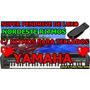 Pendrive De Ritmos Yamaha Psr 550b , 650,700,710 , 750.910,