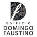 Edificio Domingo Faustino