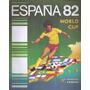 España 82