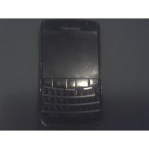 Blackberry Bold 9700 No Funciona Display