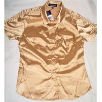 Blusas Camisas Franelas Ropa Para Damas Original***