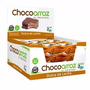 Chocoarroz Alfajor - Oferta -