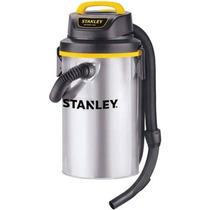 Stanley 4.5 Galones De 4.5 Caballos De Potencia Pico De Acer