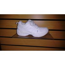 Zapatos Deportivos Colegiales Escolares Niño Y Niña Pocholin