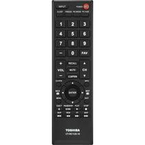 Pantalla Toshiba 32 Nueva Sellada Oferta !!!