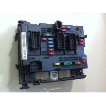 Modulo Bsm B3 Peugeot / Citroen 1.4 Garantia Caixa Fusivel