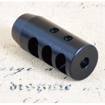 Muzzle Brake O Freno De Boca 308/762 Tácticos Colt Beretta