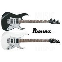 Ibanez Grg-150dx 2 Colores Oferta