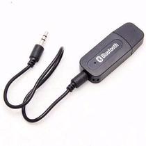 Adaptador Áudio Bluetooth Usb Som Carro Aiwa Philips Taramps