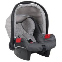 Cadeira Bebê Conforto Touring Evolution Freedom - Burigotto