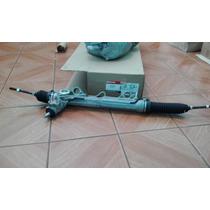 Caixa De Direção Hidráulica + Bomba Da Ranger 2001a2012