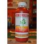 Fertilizante Natural Organico Macrosorb Radicular X 1 L