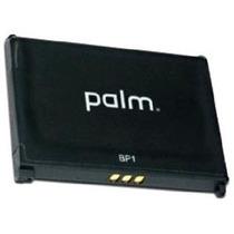 Bateria Original Palm Treo Pre Pixi