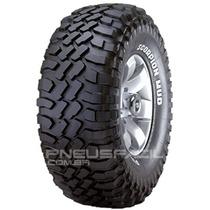 Pneu Novo 31x10.5r15 Pirelli Scorpion Mud