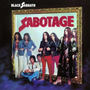 Cd Black Sabbath - Sabotage (digipack)