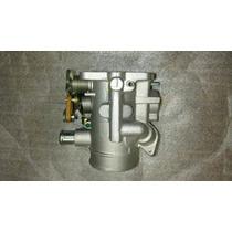 Corpo Borboleta Tbi Gm Corsa 1.0 8v Mpfi Gasolina Original