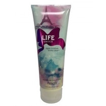 Crema Corporal Nusenz® - Life Amour - 226g