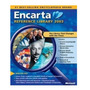 Enciclopedia Encarta Reference Library