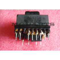 Ets42la12gad Switching Trans- Transformador Panasonic A12ga
