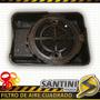 Filtro De Aire Plástico Lavable Motor 49 Cc Mini Cuatriciclo