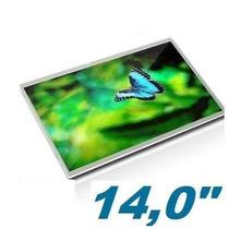 Tela 14.0 Led Notebook Hp G42 212br Lacrada