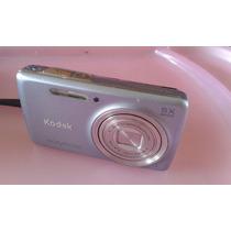 Camara Fotografica Digital Kodak 14 Mp