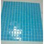 Mosaico Para Piscinas Azul Cielo
