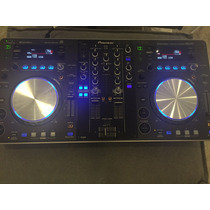 Pioneer Xdj-r1 All-in-one