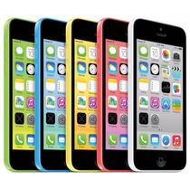 Celular Iphone 5c 16gb Varios Colores Sp