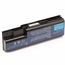 Bateria Para Acer Aspire 5315 5715 5520 7520 5720 5920 7720