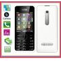 Celulares Baratos Modelos Nokia Whatsaap, Facebook Dual Sim