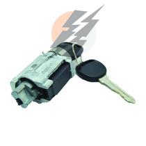 Switch Llave Chevrolet Malibu Impala Alero Pontiac C/chip