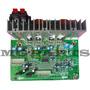 9cd6503100 9cd6503100-04 Amplicador Clase D 100w+100w