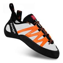 Zapatos Para Escalar Tenaya Tatanka Gatas