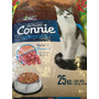 Connie Gato 25kg + Envio , Super Oferta!!