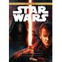 Star Wars - Darth Plagueis - James Luceno