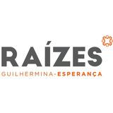 Lançamento Mitre Raízes Guilhermina Esperança