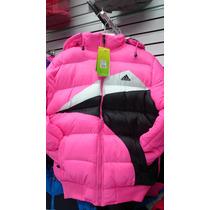 adidas chaquetas mujer