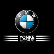 Bmw Motos Partes