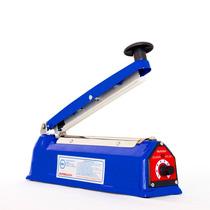 Máquina Para Empacar Productos En Bolsas De Plástico 20cm