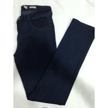 Calça Jeans Hering 2% Elastano- Black Friday