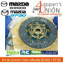Kit De Croche Mazda Bt50- B2600