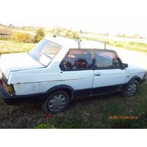Vendo Fiat Oggi 1300 Nafta O Permuto No Motos 095504023