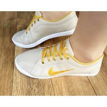 Sapatilha Sapatênis Nike Lancamento 2016 6 Pares Frete Grati