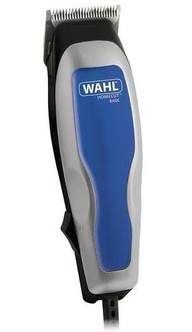 Máquina De Corte Wahl Home Cut 220v Mega Oferta Frete Grátis - R ... caa742315d38