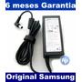 Fonte De Monitor 12v Samsung / Lg W1934c / 1553 / Original