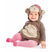 Disfraz Para Bebes Importados Carters 2016