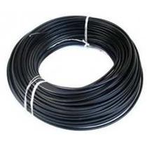 Cable De Alta Tension Para Cerco Electrico 100mts