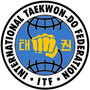 Remeras De Taekwondo Itf Wtf Indumentaria Artes Marciales